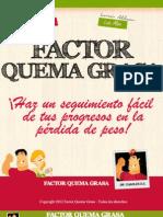 156614778 Factor Quema Grasa