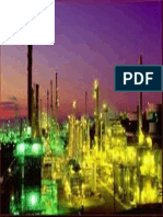 Proposal Kuliah Kerja Nyata - Pertamina Geothermal Energy Pada Program Studi Teknik Industri UMB 2010