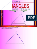 Chapter1 Triangles