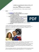 g12 revelando la realidad.pdf