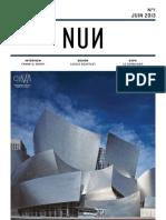 NUN_Magazine_Behance.pdf