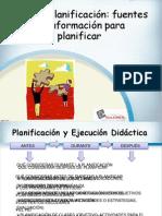 PPT 7. Ruta de planificación