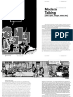 MAS_Context_14_Communication_Klaus.pdf
