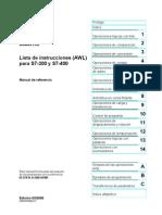 AWL_s.pdf