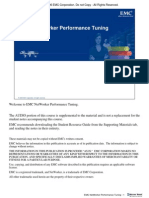 Networker_Performance_Tuning.pdf