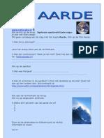 digitale_didactiek_webwandeling