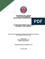 Planificacion_Minera_Corto_Plazo_Rajo.pdf