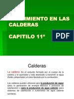 capitulo-11c2ba-calderas.ppt