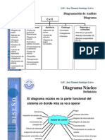 9_3 Diseo_protocolo de Pantalla