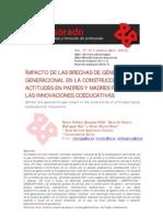 Relaciones entre padres e hijos.pdf