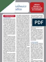 GuiaCienciaPoliticaFundEconomia_WalterFrancoBom