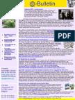 EUFAMI @Bulletin Mid Summer June - July