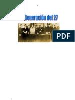 Word Indice Trabajo Generacion 27 Texto WS