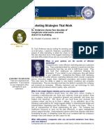 2002 Oct-nov Marketing
