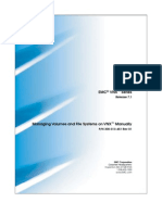 Volumes_and_File_Systems_Manually.pdf