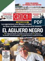 diario423enteroweb_______