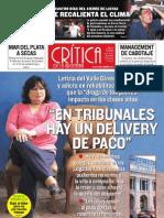 diario425enteroweb___