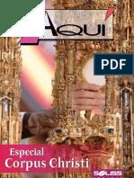 RevistaAqui-719