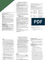 Property Outline - Smith, Larson, Nagle & Kidwell