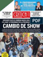 diario426enteroweb____