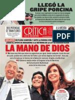 diario428enteroweb____