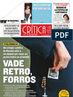 Diario Critica 2009-05-09