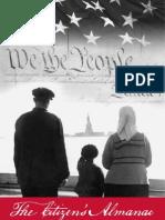 United States Citizens Almanac