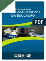 02-FundamentosHistoricoFilosoficosdaEducacao