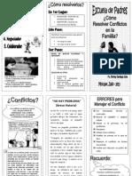 TRIPTICO DE RESOLUCION DE CONFLICTOS.docx