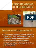 ElaboracionBocashi_ampliada