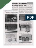 CrabTrap.pdf
