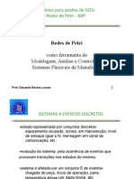 Redes de Petri Loures Parte I.ppt