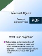 1-relational-algebra-1221987164663549-9