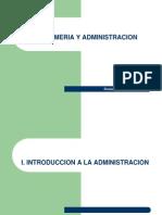 1 Introducción enfermería y administración- gestion cuidados