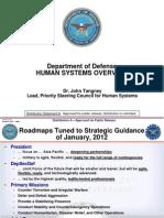 HS-Overview DistroA RE
