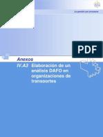 IVA3.pdf