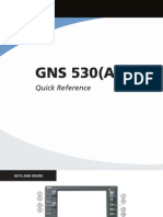 GNS530_QuickReferenceGuide