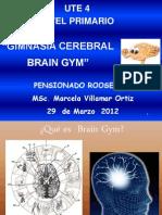 Brain_Gym