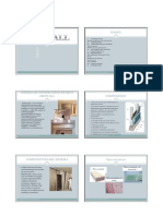 Drywall Ppt