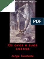 ovos_cascas.pdf