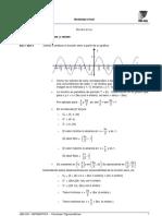 2. Trigonometricas2