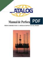 Manual-de-Perforacion-Datalog.pdf