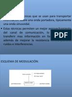 exposicion_modulacion (1)