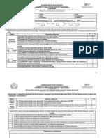 Encuesta_a_particpantes_del_CTE.docx