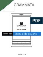 PAPYRE_ManualUsuario623