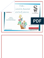 tallerdecontroldeansiedadantelosexamenes-100702095245-phpapp02