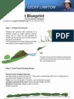 Food Forest Blueprint (1)