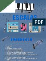 escalas-120512123022-phpapp01
