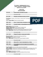 Agenda_FLEU_2013_01.08.13