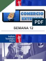 semana12comercio-101114212434-phpapp01